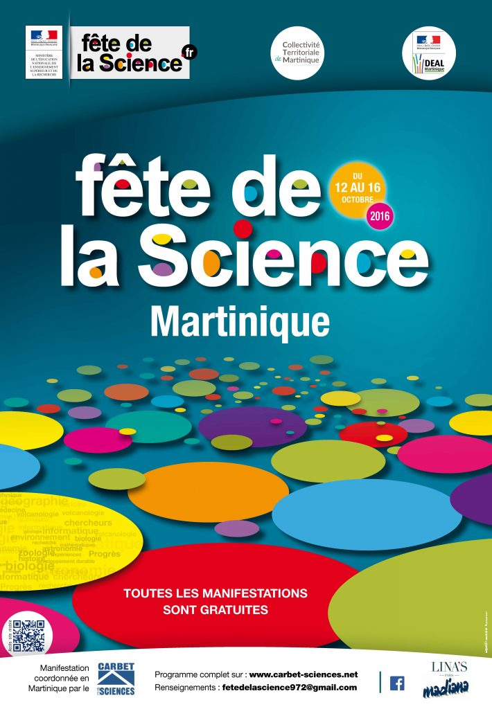 affiche_fete_science2016