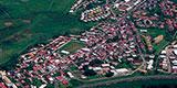 Communes du territoire