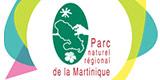 La charte du PNRM