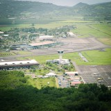290x290_Lamentin-plaine-et-aeroport-international-Aime-Cesaire