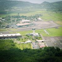 290x290_Lamentin-plaine-et-aeroport-international-Aime-Cesaire