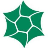 290x290_Logo_RNN