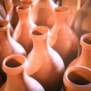290x290_poterie