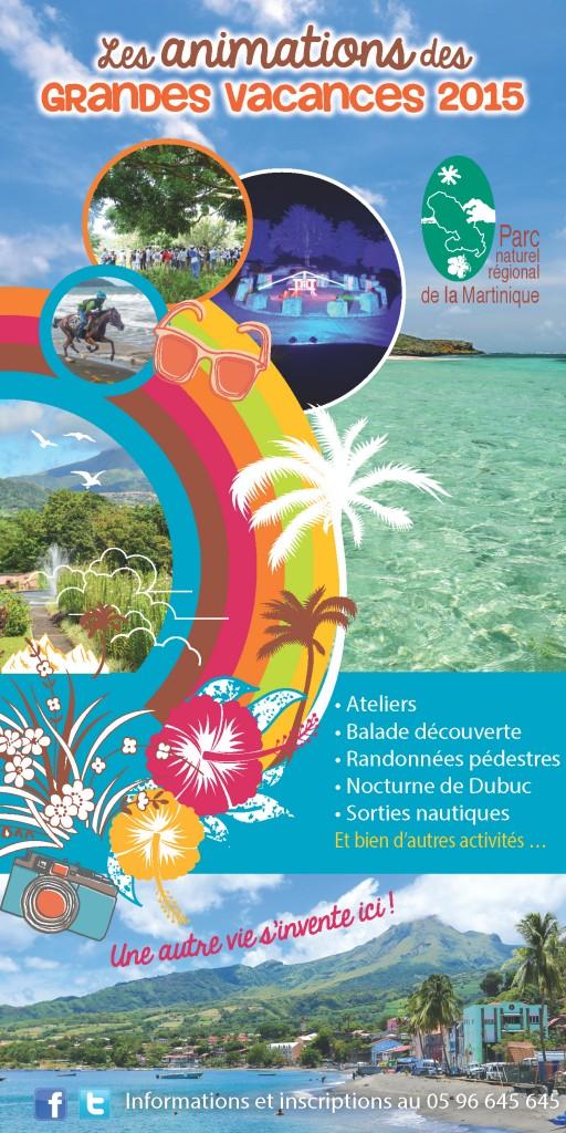 Livret_Vacances_PNRM_2_Page_01