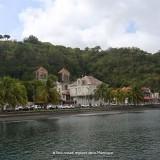 Sortie nautique dans la baie de Saint-Pierre