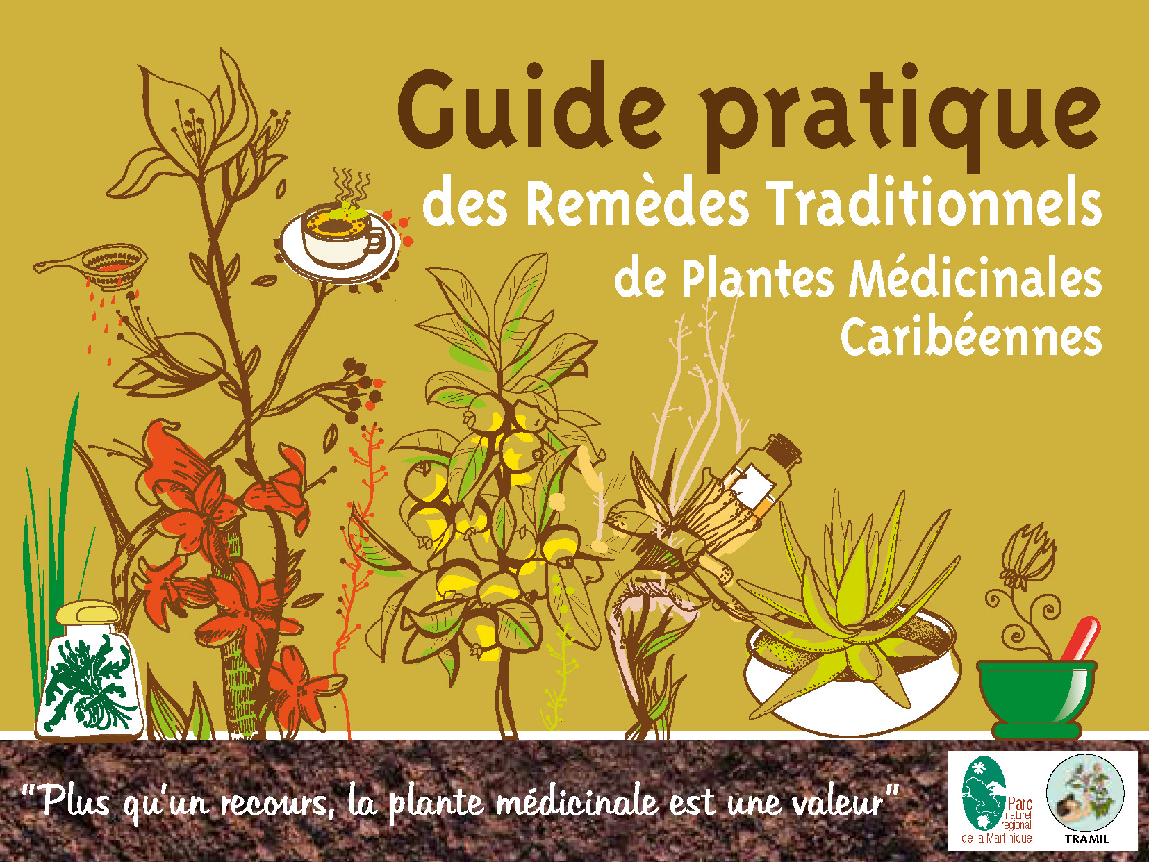 plantes-medicinales-PNRM_Page_001
