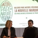 """Les produits """"Valeur Parc"""""""