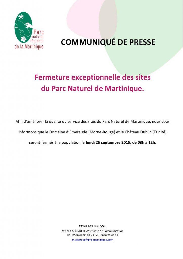 cp-fermeture_des_sites