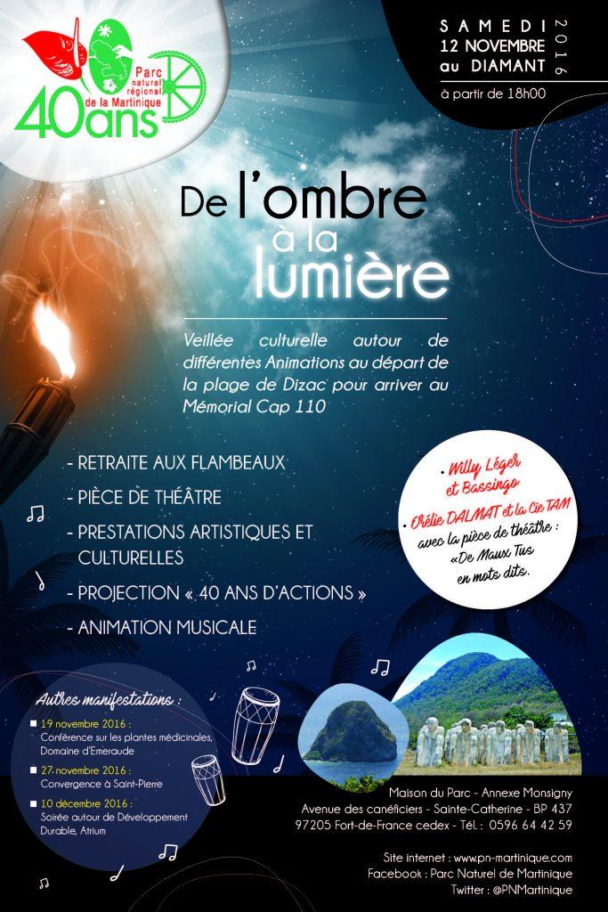 03-11_pnrm_40ans_veillee_culturelle_aff40x60_2