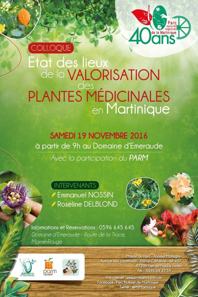 10-11_pnrm_colloq_plantes_aff400x600-2