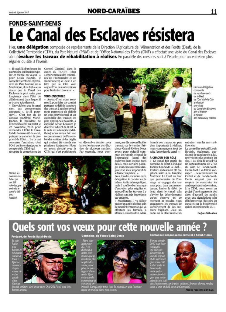 canal_des_esclaves