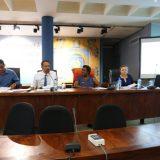 3ème Assemblée de l'Observatoire Martiniquais de la Biodiversité