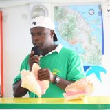 Balade nautique Journée Mondiale des Zones Humides