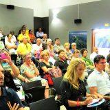 La CTM lance une consultation publique pour le projet de candidature de la Martinique au Patrimoine Mondial de l'UNESCO