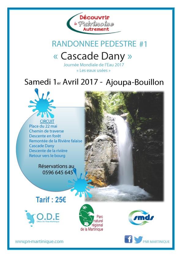 thumbnail_visuel-Cascade-Dany-bleu-Mars-2017