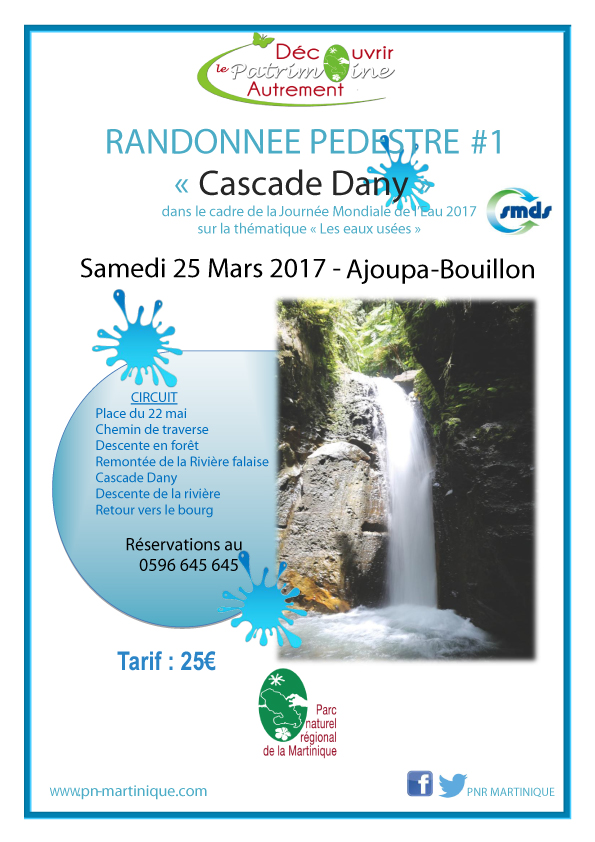 visuel-Cascade-Dany-bleu-Mars-2017