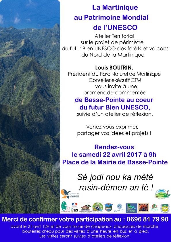 Affiche-Atelier-4-Basse-Pointe