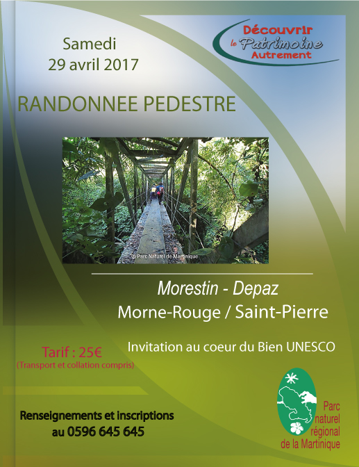 COUV-RANDO-MORNE-ROUGE-V2