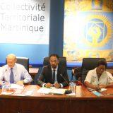 Un site internet pour l'Observatoire Martiniquais de la Biodiversité