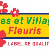 Concours VILLES ET VILLAGES FLEURIS : Edition 2017 avec le PNM et le CMT