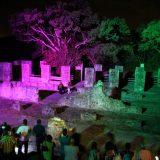 La Nocturne de Dubuc, un rendez-vous d'exception
