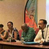 Le Parc Naturel de Martinique signe la charte du PASSEPORT VERT