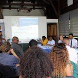 Le PNM s'engage de nouveau auprès de l'ODE