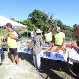 Journée de promotion et de valorisation de la viande de porc créole