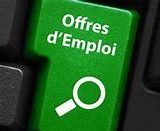 Offres d'emploi OMB