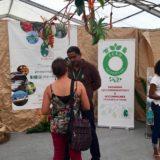 Label ZERO CHLORDECONE : Appel à candidatures des agriculteurs