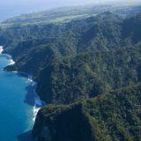 Le Ministre de la Transition Ecologique et Solidaire soutient la candidature de la Martinique au Patrimoine Mondial de l'UNESCO