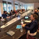 ATELIER UNESCO : La Martinique peaufine son dossier de candidature au Patrimoine Mondial avec le ministère de la Transition Ecologique et Solidaire