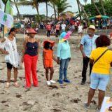 Le Grand Prix du parc Naturel de Martinique, un rendez-vous incontournable du 15 Août à Sainte Marie
