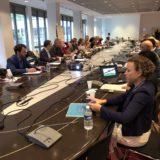 INSCRIPTION DE LA MARTINIQUE A L'UNESCO : Présentation au Comité Français du Patrimoine Mondial