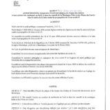 COVID 19 : les plages, les rivières et les forêts de Martinique sont interdites