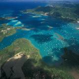 COVID-19 : le Parc Naturel de Martinique poursuit le travail à distance