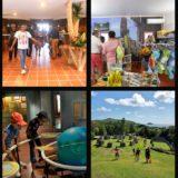Les sites du Parc Naturel de Martinique sont de nouveau ouverts