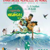 Le programme du Festival 3M