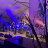 L'Akoustik de Dubuc Festival 3M - Vendredi 14 Aout 2020