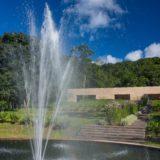 COVID 19 : Fermetures exceptionnelles au public des sites du PNM