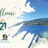 Vœux 2021 du Parc Naturel Regional de Martinique PNRM