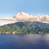 Quand la Montagne Pelée inscrit la Martinique dans l'histoire de l'Humanité