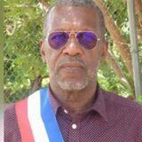 L'adieu à Norbert MONSTIN, un élu engagé